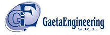 Gaeta Engineering srl